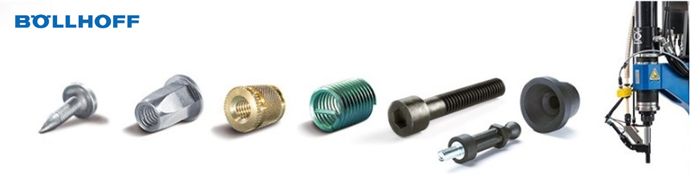 Helicoil and Thread Inserts Wholesales Supplies